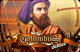 Columbus Deluxe: игровые автоматы на деньги