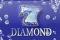 Азартные игры Diamond 7 онлайн