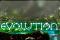 Evolution азартные игры на деньги
