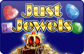 Слоты Just Jewels