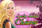 Lucky Lady's Charm Deluxe слоты без регистрации