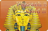 Pharaohs Gold 2 онлайн слоты