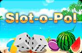 Slot-o-Pol игровые автоматы клуба Вулкан