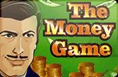Играть на деньги в автомат The Money Game