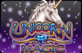Unicorn Magic играть бесплатно в клубе Вулкан