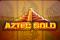 Слот онлайн Золото Ацтеков
