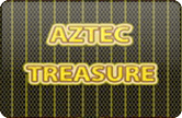 Азартная игра Aztec Treasure