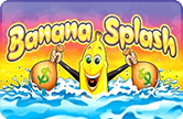 Азартная игра онлайн Banana Splash