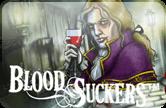 Азартная игра Кровососы