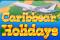 Игровой автомат Caribbean Holidays на деньги