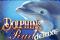 Дельфин Делюкс в клубе Вулкан