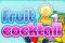 Fruit Cocktail 2 в игровом клубе Вулкан