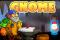 Игровой автомат Гном на деньги