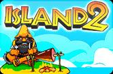 Азартная игра бесплатно Остров 2