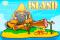 Слоты Остров