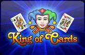 Слот Король Карт