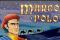 Онлайн слот Марко Поло