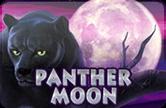 Panther Moon на деньги и в Вулкане