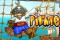 Игровые автоматы Вулкан Pirate