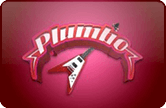 Игровой автомат Пламбо на деньги