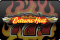 Автомат на деньги Retro Reels Extreme Heat