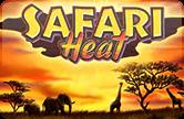 Азартные игры Сафари