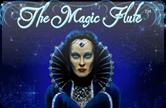 Азартная игра Магическая Флейта