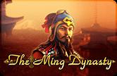 Азартный игровой автомат Династия Мин