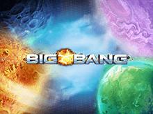 Азартная игра в казино Вулкан – слот Большой Взрыв